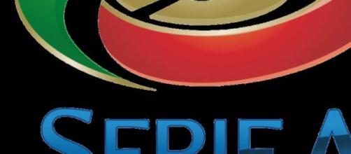 Serie A, partite 25-26 aprile