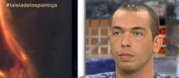 Alberto Isla, nuevo tronista de MYHYV