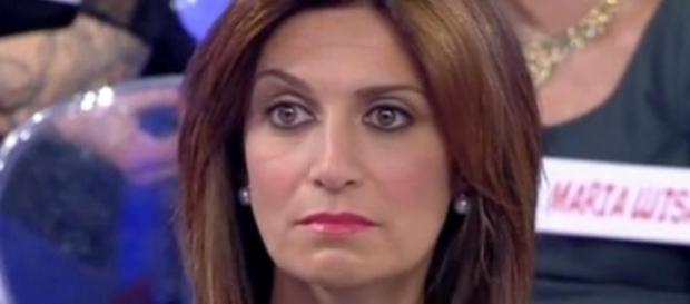 Barbara De Santi di nuovo single?