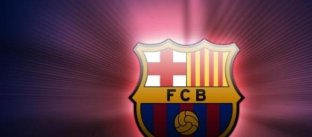 Barcelone est en tête de la Liga.