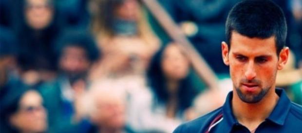 Djokovic a remporté trois Masters 1000.