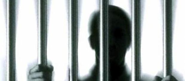 Homem encontra-se em prisão preventiva