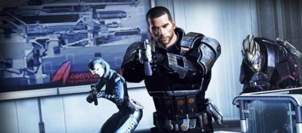 Mass Effect 4 - czy informacje się potwierdzą?