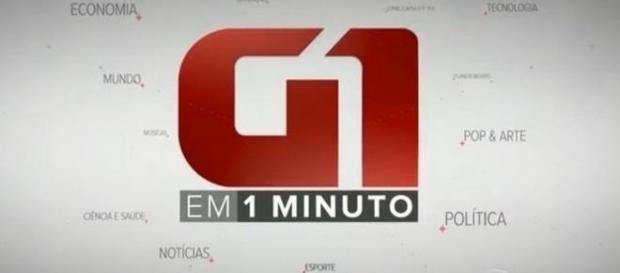 Sem avisar, TV Globo estreia novo noticiário