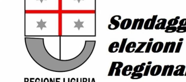 Sondaggi Regionali Liguria 2015: liste e candidati