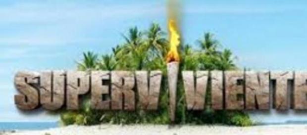 Supervivientes 2015 , primeras polémicas
