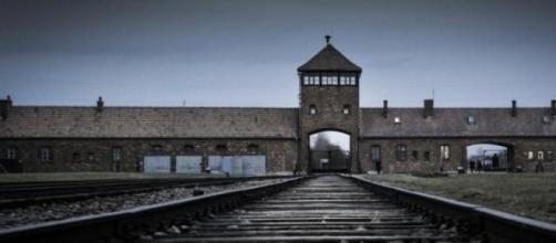 Auschwitz, le camp de l'horreur.