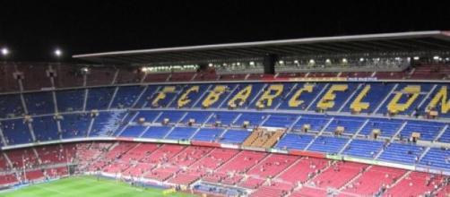 Camp Nou recebe hoje o Barcelona-PSG