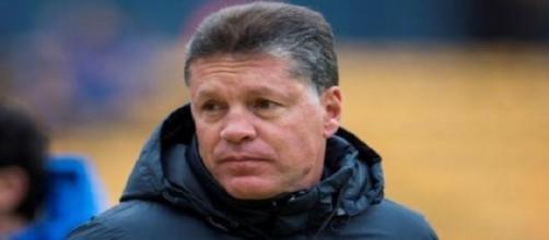 Peláez busca coronarse en Concachampions