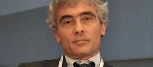 Proposta Boeri per combattere povertà in Italia.
