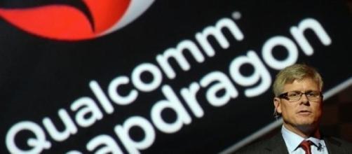 Samsung consigue una nueva victoria con Qualcomm