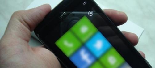 Sites têm de se adaptar aos telemóveis