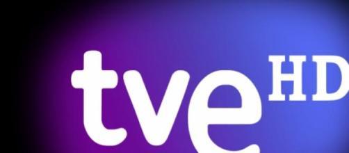 TVE busca nueva programación.