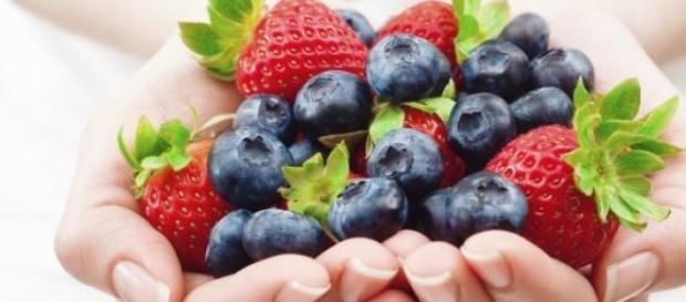 5 alimente care îți pot salva viața