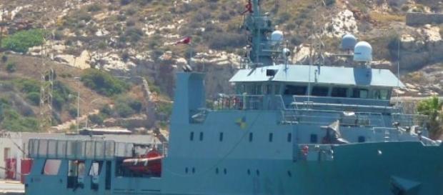 Alarma por la inminente ola de naufragios