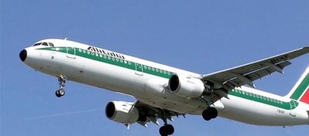 Alitalia e Meridiana: offerte voli estate 2015