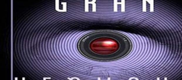 Chari protagoniza la nueva portada de Interviú