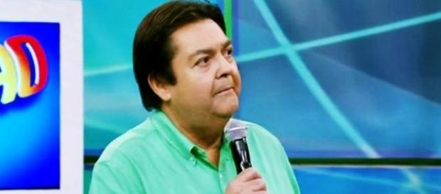 Globo fará programa para revelar novo Faustão