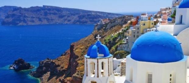 Le idee per un viaggio in Grecia per l'estate 2015