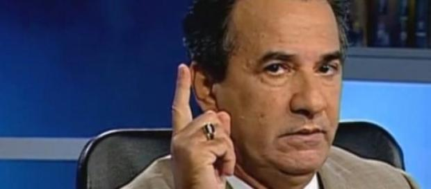 Malafaia critica debate na Globo
