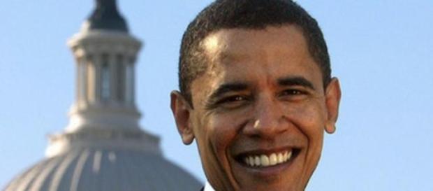 Obama, schimbari, sanatate, americani