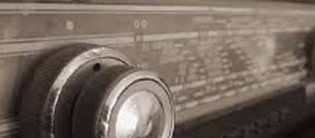 Rádios FM em breve serão obsoletos