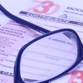 Le Scadenze Fiscali Della Dichiarazione Dei Redditi 2015: 730, Modello  Unico E 770