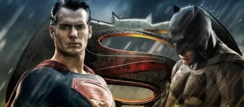 'Batman v Superman: Dawn of Justice' no es secuela