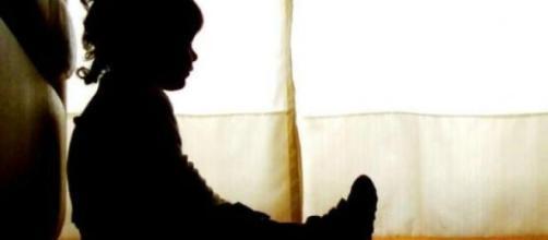 Depressão Infantil: um transtorno silencioso.
