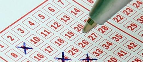 Estrazione SuperEnalotto e Lotto 23/04