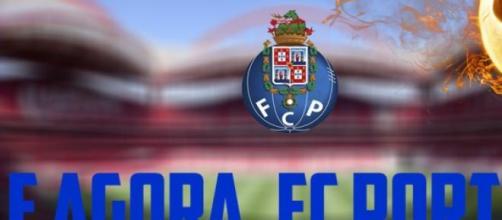 FC Porto vai à Luz em busca do título