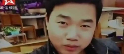 Il Casanova cinese con 17 fidanzate