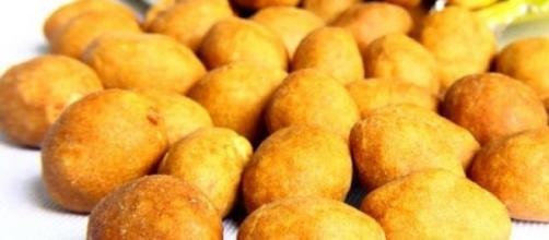 O salgadinho conquista o brasileiro pelo seu sabor
