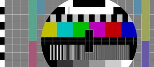 Programmi TV venerdì 24 aprile dopo TG