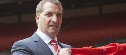 Rodgers vai revolucionar o plantel do Liverpool.