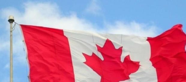 Facilitarea calatoriei romanilor in Canada