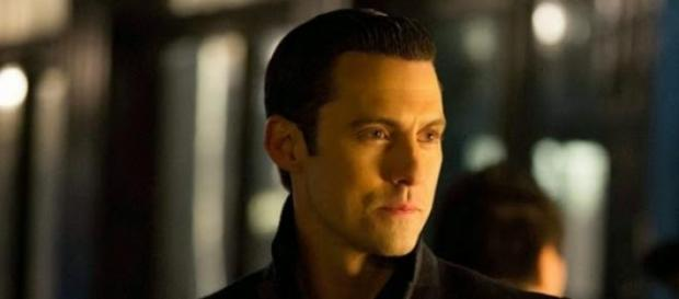 Gotham 1x21 The Anvil or the Hammer 27 Aprile 2015