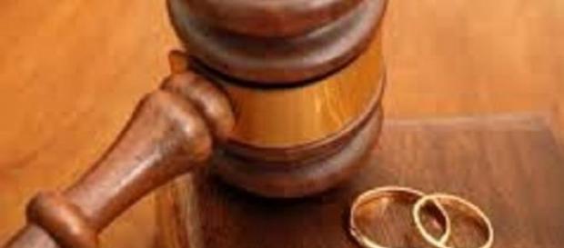 Il divorzio breve è legge: basteranno sei mesi