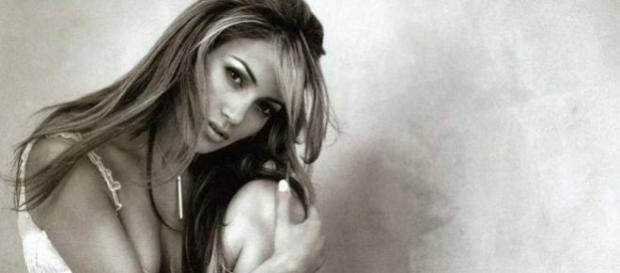 Jennifer Lopez are posteriorul asigurat