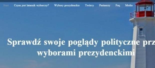 Latarnik Wyborczy 2015 / fot. latarnikwyborczy.pl