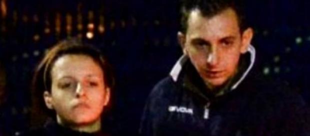 Loris Stival, ultime news: Davide e Veronica