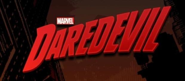 Marvel confirma segunda temporada de 'Daredevil'.