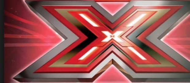 Partono a Maggio i casting per X Factor 2015