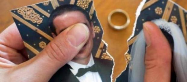 Procedure semplificate con il divorzio breve