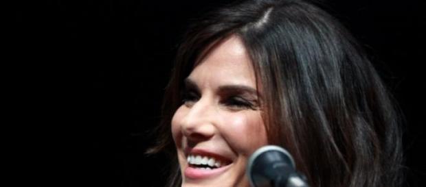 Sandra Bullock: Mit 50 die schönste Frau der Welt