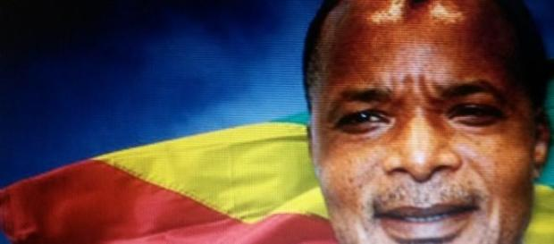 Sassou: une intervention africaine avec l'Europe
