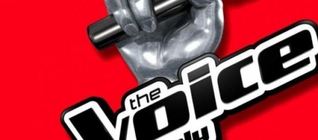 The Voice e Chi l'ha visto replica 22-04