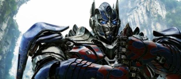 'Transformers 5', el próximo verano de 2017