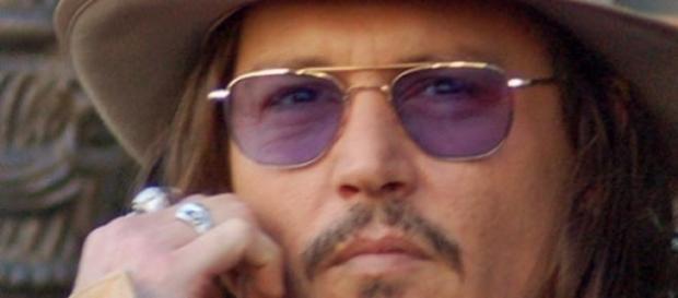 Trennt sich Johnny Depp von Amber Heard?