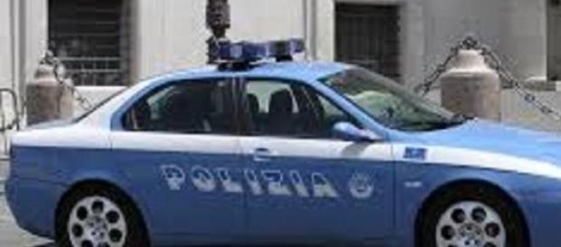 Trovato cadavere di un uomo in Villa Pamphili